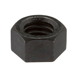 Type 1 Whitworth Small Hex Nut