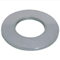 Disc Spring, For Heavy Loads, By TAIYO Stainless Spring Co., Ltd.