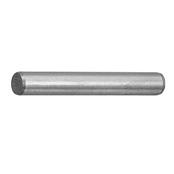 Parallel Pin (Stainless Steel B Type) Taiyo Stainless Spring Co.,Ltd. Made