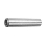Taper Pin With Internal Thread (Hardened)