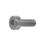 Low Head Bolt with Hexalobuler Hole