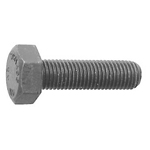 Hex Bolts Fully Threaded·Other Fine Strength Classification=10.9