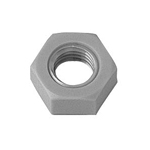 Hex Nut PEEK