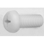 Reny Cross Recessed Pan Head Screw