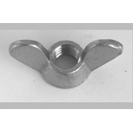 Cast Wing Nut (Japanese Standard)