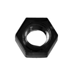 Hex Nut Polyimide