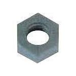 Hex Nut (Molded Product)