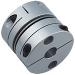 Disc Type Coupling Clamping Type (Single Disc) -SGS