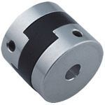 Oldham Type Coupling - Set Screw Type [SOT-16]