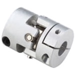 Universal Joint Coupling - Clamping Long Type
