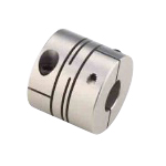 Slit Shape Coupling - Clamping Type -