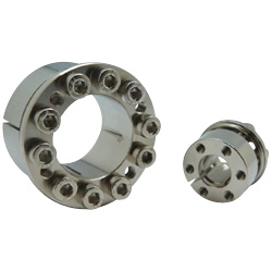 Keyless Bushing A.P.LOCK SAPL-AK Series