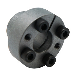 Keyless Bushing A.P.LOCK SAPL-C Series
