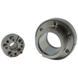 Keyless Bushing A.P.LOCK SAPL-CS Series