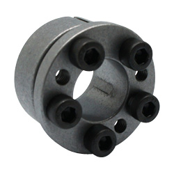 Keyless Bushing A.P.LOCK SAPL-B Series