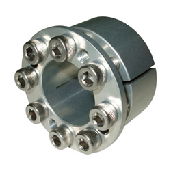 Keyless Bushing A.P.LOCK SAPA Series