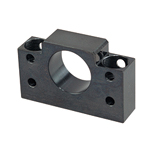 Support Unit / Square Type -Fixing Side Square AF Type-
