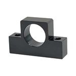Support Unit / Square Type -Fixing Side Square EF Type-