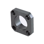 Support Unit / Circular Type -Fixing Side Circular FF Type-