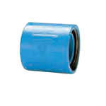 ESLON, Eslo-Coat LX Fitting Socket (S)