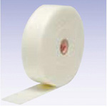 Related Product, ESLON Heat Insulation Tape