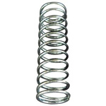 Compressed Spring, C Series
