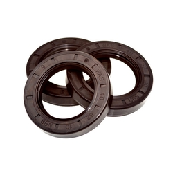 Oil Seal, WBS Type