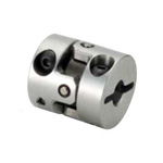 Precision Shaft Fitting - Correction Type UA-C Series