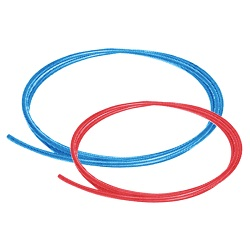 Soft Nylon Tubing TS/TISA Series