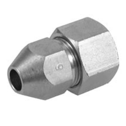 KN Series Nozzle For Blowing