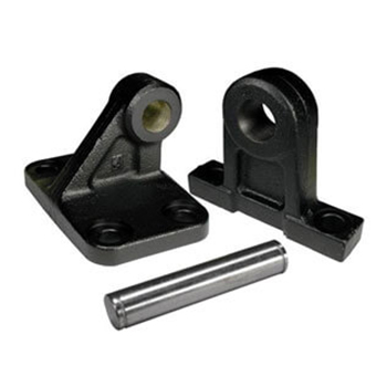Accessory, Mounting Brackets, C96/CP96 Series