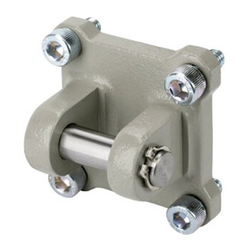 Accessory, Mounting Brackets, LEY Series