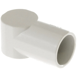 Plastic Joint for Pipe Frame, PJ-003