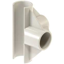Plastic Joint for Pipe Frame PJ-102