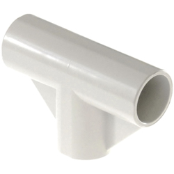 Plastic Joint for Pipe Frame PJ-201A