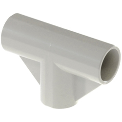 Plastic Joint for Pipe Frame PJ-201B