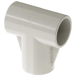 Plastic Joint for Pipe Frame PJ-201C