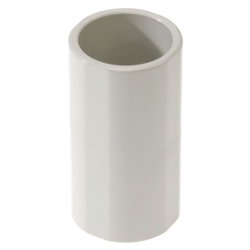 Plastic Joint for Pipe Frame PJ-203A
