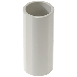 Plastic Joint for Pipe Frame PJ-203B