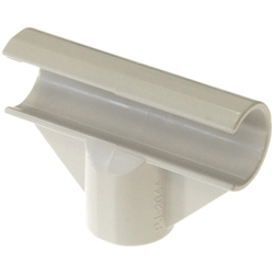 Plastic Joint for Pipe Frame PJ-204A