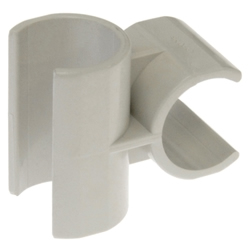 Plastic Joint for Pipe Frame PJ-300B