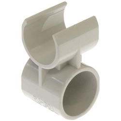 Plastic Joint for Pipe Frame PJ-301
