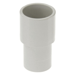 Plastic Joint for Pipe Frame PJ-505