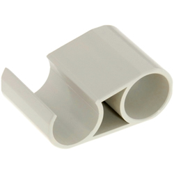 Plastic Joint for Pipe Frame PJ-600