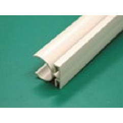 Attachment for Pipe Frames Panel Frames JB-62020