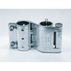 Parts for Opening and Closing of Pipe Frames JB-153