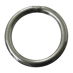 E Parts Pack Double Ring Iron