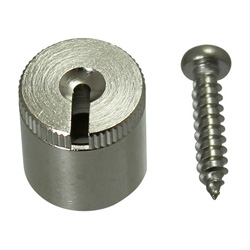 Dedicated Parts for Wire Rope with Ball <Pack>