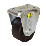 Anti-Static Caster III for Low Floor and Heavy Loads HK SUHK