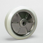 SWUW Antibacterial White Urethane (for Stainless Steel)